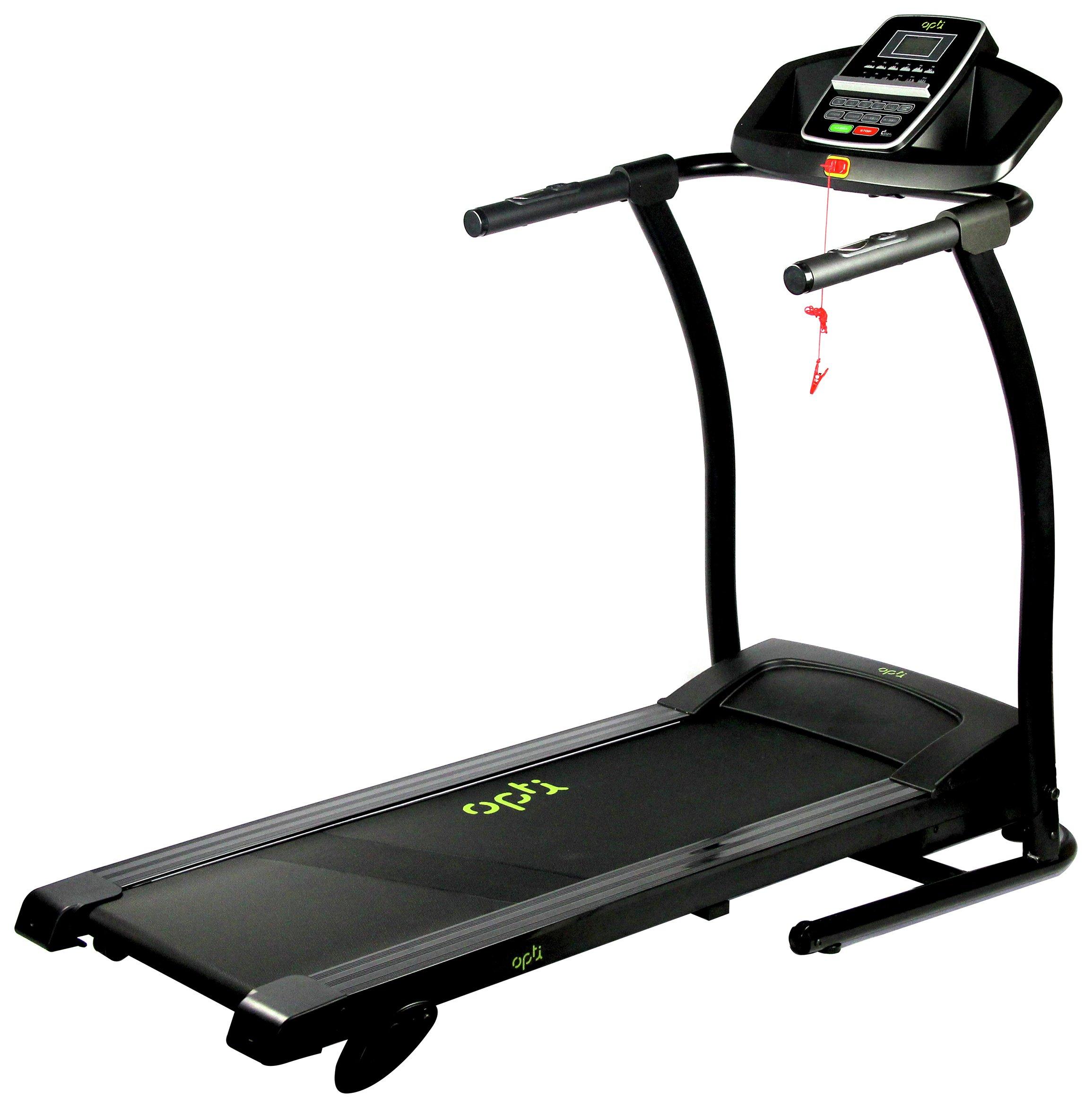 york fitness aspire treadmill. buy opti motorised folding treadmill at argos.co.uk - your online shop for treadmills, fitness equipment, sports and leisure. york aspire