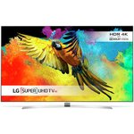 more details on LG 55UH950V 55 Inch SMART 4K Super Ultra HD TV with HDR.