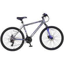Cross FXT500 26 inch Wheel Size Mens Mountain Bike