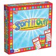 more details on Sort It Out Board Game.