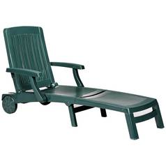 sun loungers garden chairs and sun loungers argos