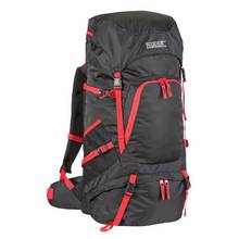 ProAction Backpack - 65L