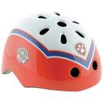 more details on Paw Patrol Riders Helmet.
