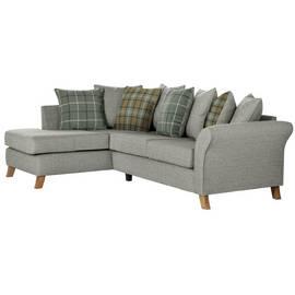 Incredible Corner Sofas Argos Interior Design Ideas Gentotryabchikinfo