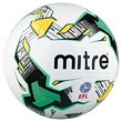 more details on Mitre Delta Football League Ball.