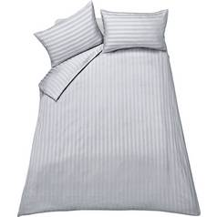 Argos Home Bella Sateen Bedding Set