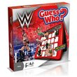more details on WWE Guess Who? Board Game.