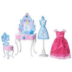 Results for disney princess vanity disney princess cinderellas enchanted vanity set watchthetrailerfo