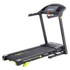 Opti Treadmill With Speaker