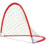 more details on Opti Single Flexi Football Goal.