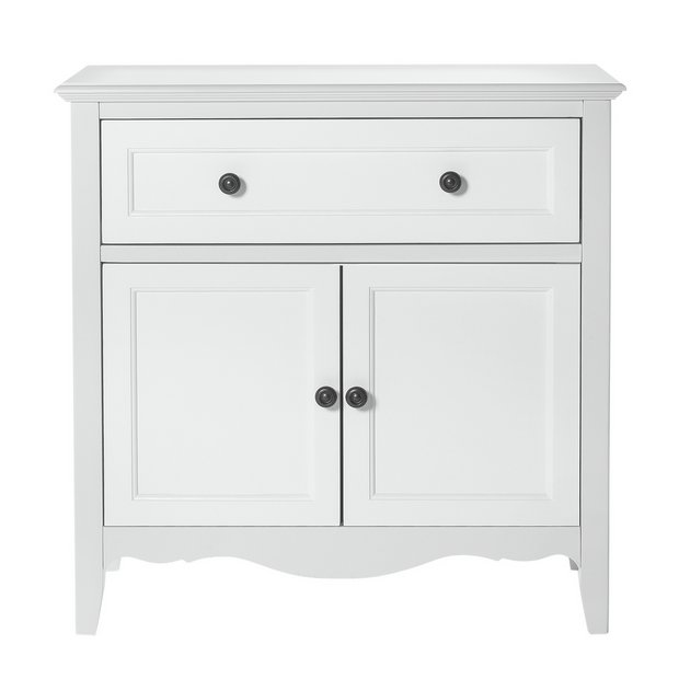 Buy Collection Romantic Sideboard