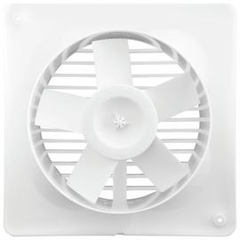 Xpelair VX100T Timer Bathroom Fan