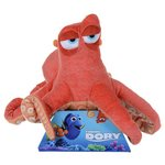 more details on Finding Dory 10 Inch Hank.