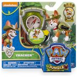 more details on PAW Patrol Jungle Rescue Pack Pup Assortment.