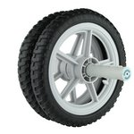more details on Opti Exercise Wheel