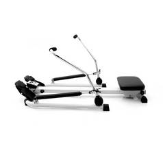 Opti Hydraulic Rowing Machine