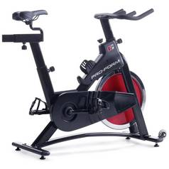 ProForm 250 SPX Indoor Trainer