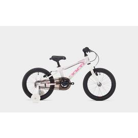9afa91d21ea Results for 16 inch girls bike
