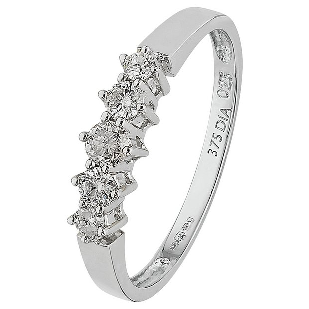 225c15095ca9e Buy ring buy rings. Shop every store on the internet via PricePi.com ...