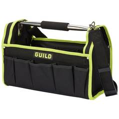 8e94cb9fae Tool Boxes and Tool Bags
