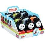 more details on Mega Bloks Thomas & Friends Buildable Engine Assortment.