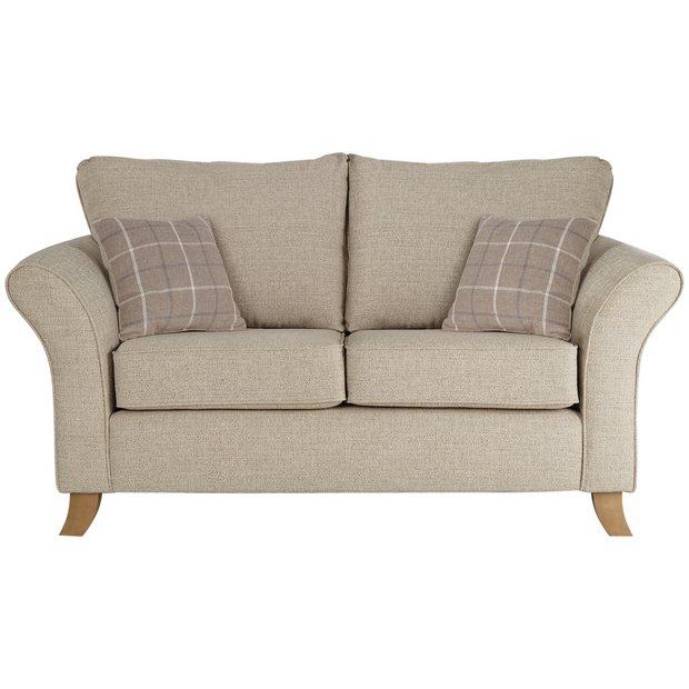 Beige Sofa Jtc18 E Amp Hcreates