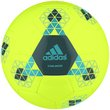 more details on Adidas Starlancer Football - Yellow