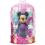 more details on Minnie Mouse Like A Princess.
