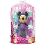 more details on Minnie Mouse Like A Princess.