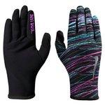 more details on Nike Rival Medium Running Gloves - Women's.