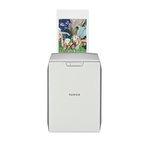 more details on Fujifilm Instax Share SP-2 Smart Printer.