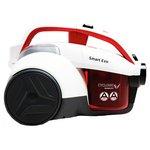 more details on Hoover Smart Evo Bagless Cylinder Vacuum Cleaner.