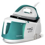more details on Morphy Richards 332014 Auto-Clean Power Steam Elite & Lock