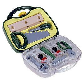 Bosch Toy Tool Case.