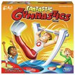 more details on Fantastic Gymnastics Game From Hasbro Gaming.