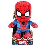 more details on Marvel Spider-Man 10 inch.