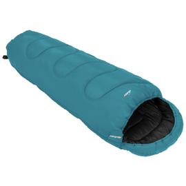 Vango Atlas 250GSM Junior Sleeping Bag