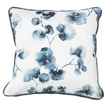 more details on Heart of House Honesty Floral Cushion.