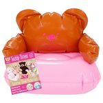 more details on Chad Valley Design-a-Bear Chill Out Inflatable Chair.