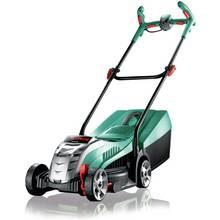 Bosch Rotak32LI 32cm Cordless Lawnmower - 36V
