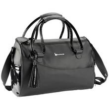 Badabulle Changing Bag - Glossy