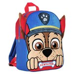 more details on PAW Patrol Bag - Chase.