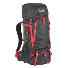 ProAction Backpack - 45L
