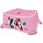more details on Disney Minnie Mouse Step Stool.