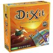 more details on Dixit.