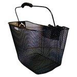 more details on Raleigh Mesh Basket Black Plastic Holder.