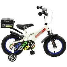 Townsend Speed 12 Inch Boys Bike
