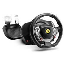 Thrustmaster TX Ferrari 458 Racing Wheel