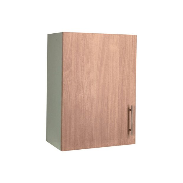 Buy Kitchen wall units at Argos.co.uk - Your Online Shop for Home ...