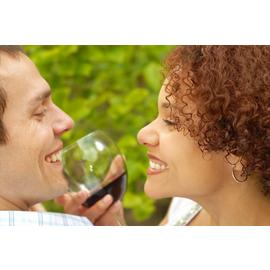 Vineyard Tour and Tastings For Two Gift Experience